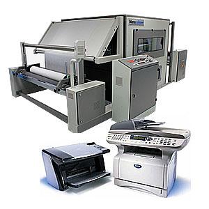 تجهیزات اداری و صنعتی