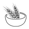 غذا و کشاورزی