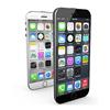 موبایل و لوازم جانبی