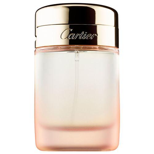 5cbe0e7b4 ادو پرفیوم زنانهBaiser Volé Eau de Parfum Fraîche کارتیر